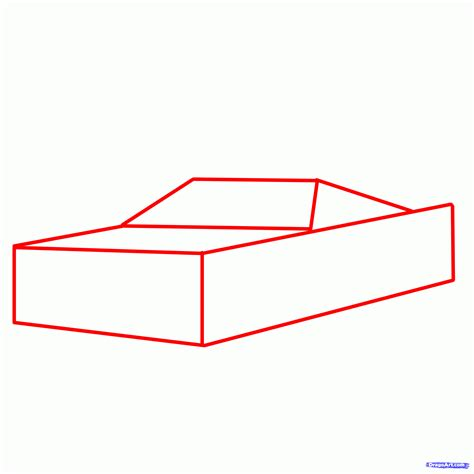 how to draw sports car draw step by step how to draw a sports car step by step cars draw cars