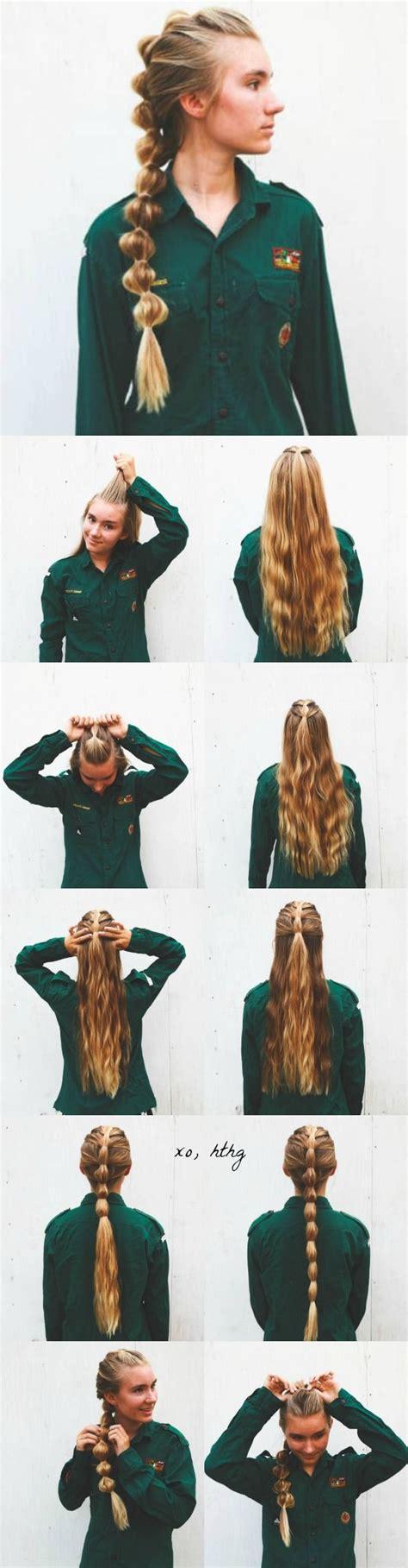 viking hairstyles symbols 103 best viking images on pinterest