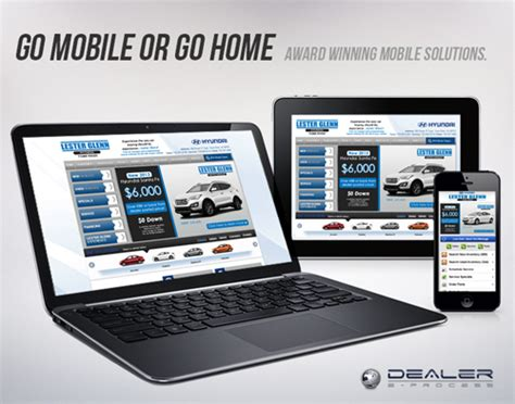 Third Background Check Providers Third Car Dealer Website Plugin Check Responsive And Adaptive By Dave Page