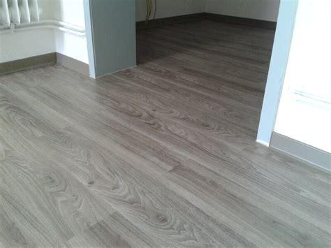 design planken fu 223 bodenarbeiten kr 252 ger in jever malermeister