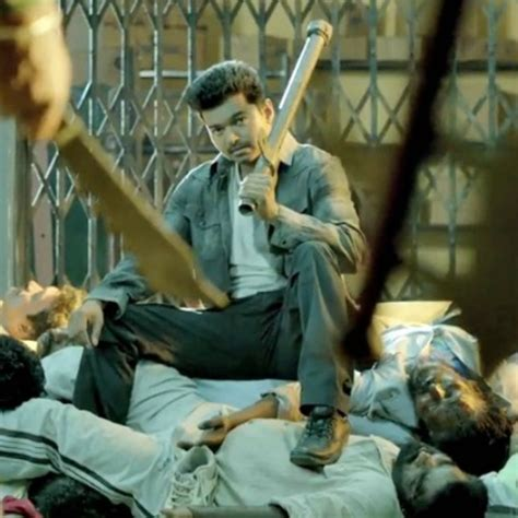 kuttyweb theme music kaththi vijay coin fight tone download in kuttyweb