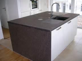 quarzit arbeitsplatte küche funvit heizk 246 rperverkleidung ikea
