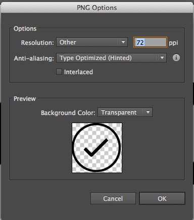 adobe illustrator resize pattern resize how can i export image in adobe illustrator to a