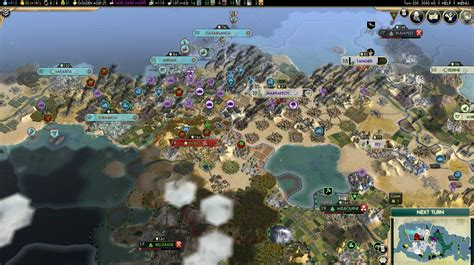 civ 5 best civ how a five year of civilization 5 became a meaningful