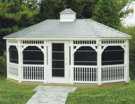 build your own gazebo build your own gazebo bloggerluv