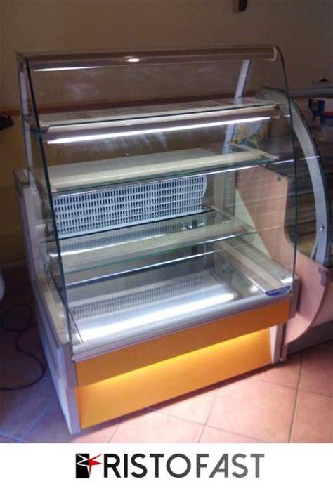 banco salumeria usato vetrina banco frigo refrigerato bar a parma kijiji