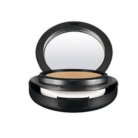 Mac Nw25 Foundation mac mineralize foundation nw25 glambot best deals