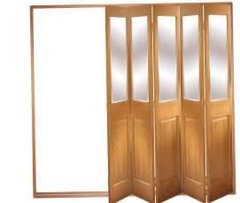 solid wood bifold closet doors choosing an internal