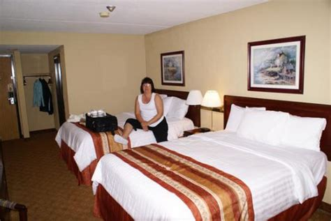 motel rooms near me hotel room picture of days inn near the falls niagara falls tripadvisor