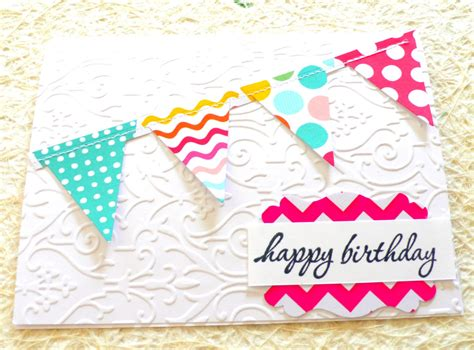 birthday cards for best friends card design ideas