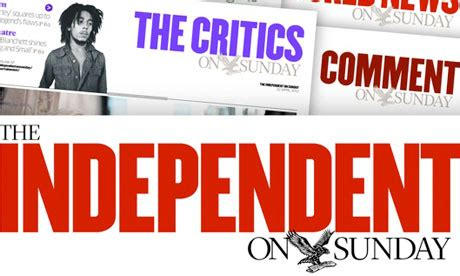 sunday independent sports section independent titles to cut back on arts coverage media