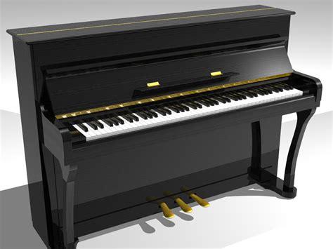 Alat Musik Keyboard raytracing christian kaenzig s homepage