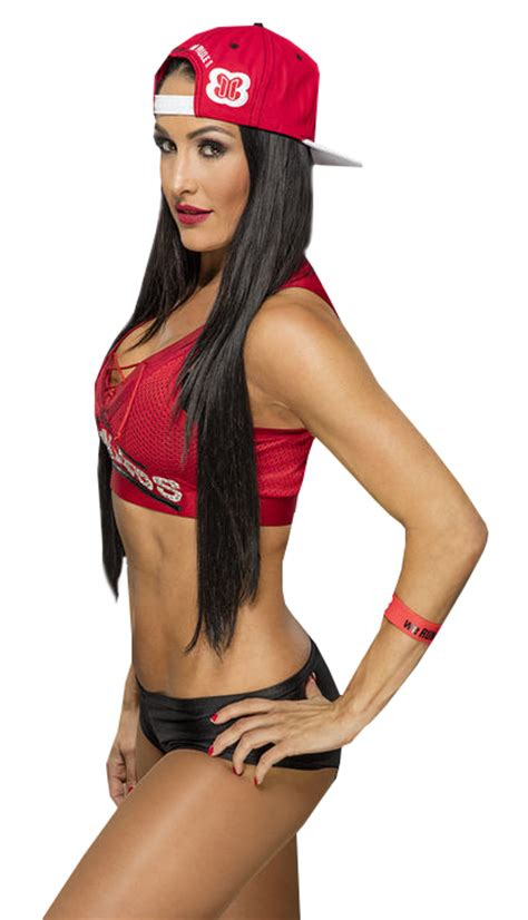 nikki bella png 2018 nikki bella 2017 render by ambriegnsasylum16 on deviantart