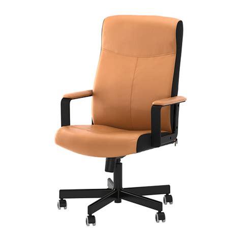 fauteuils de bureau ikea fauteuil bureau ikea