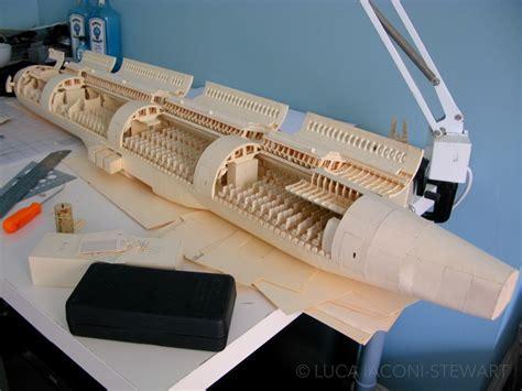 Modele Reduit Avion De Ligne