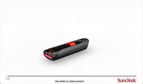 Sandisk Cruzer Glide Cz60 64gb Usb 2 0 Flash Drive Murah lowest price sandisk cruzer glide cz60 256gb usb 2 0 flash