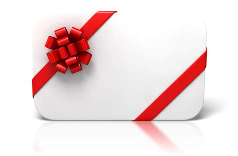 Can You Sell Gift Cards - best sell apple gift card for you cke gift cards