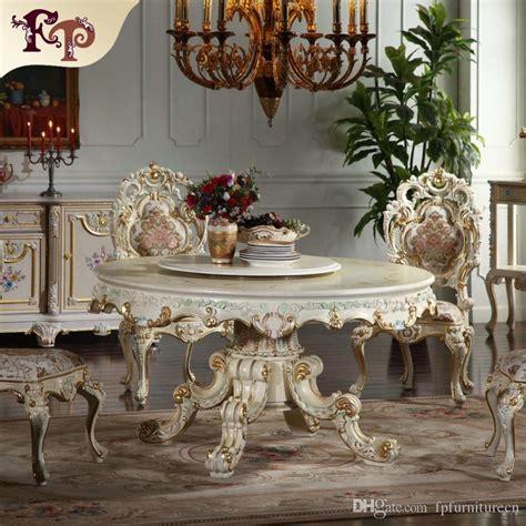 lavish antique dining room furniture emphasizing classic lavish antique dining room furniture 28 images lavish