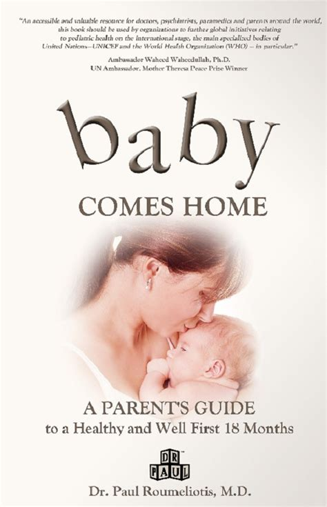 28 of the best parenting books for 2016 thebabyspot ca