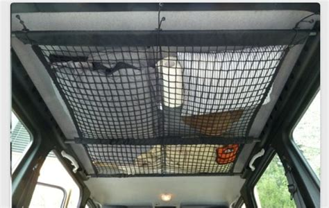 caravan and boat storage near me 36 best rv prius cing images on pinterest cer