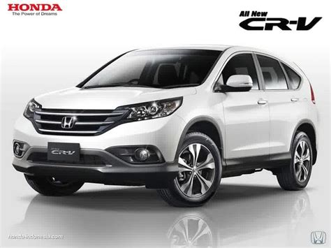 All New Honda Crv 2018 by Check Out The All New Upcoming Honda Crv 2018 Look