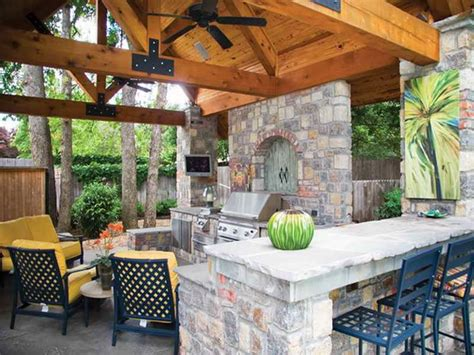 Remodel Patio by Backyard Remodel Ideas On A Budget 187 Backyard And Yard