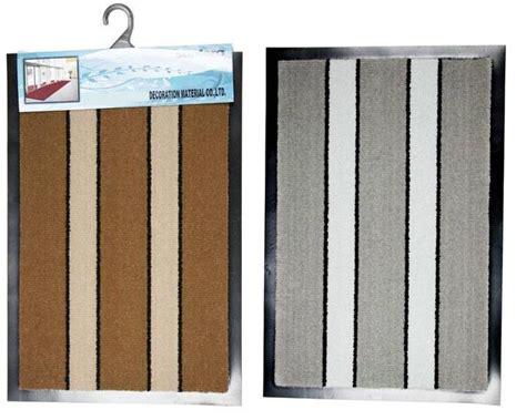 Magic Door Mat china magic door mat wl c10001 china door mat pvc mat