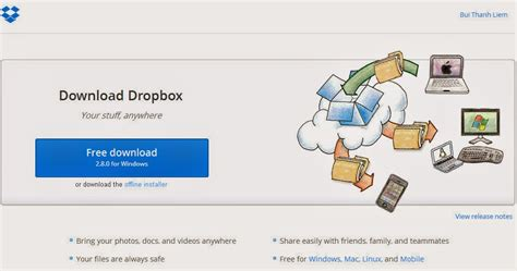 dropbox troubleshooting dropbox fix problems with syncing uploading and security