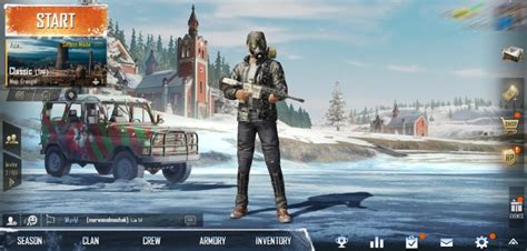 pubg mobile update pubg mobile update to version 0 10 0 now available
