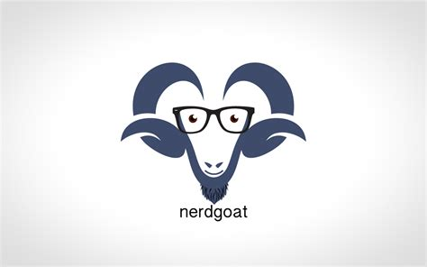 logo for sale uk goat logo for sale lobotz