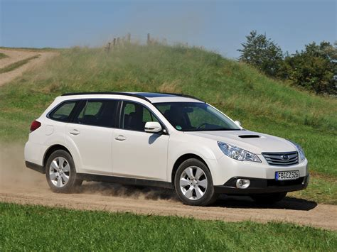 first gen subaru outback outback 4th generation outback subaru database