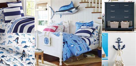 shark bedroom decor bedding shark themed bedroom ideas
