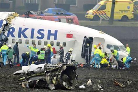portraits crachs un 2221132092 turkish airliner crashes at amsterdam airport 9 dead untv news untv news