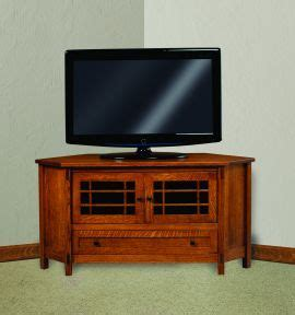 bloombety built in entertainment center with lcd tv corner entertainment centers flat panel tv and