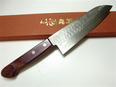 japan kitchen knives japanese kitchen knife damascus vg10 stainless steel