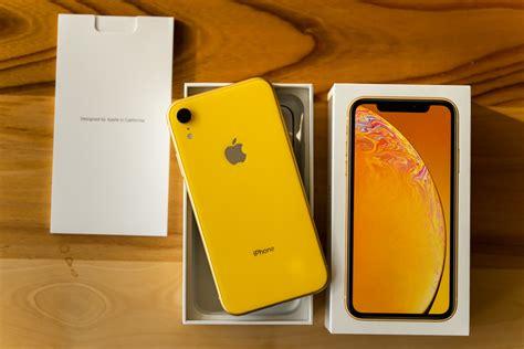 ガシガシ使お iphone xrの修理費用 xs xs maxよりもだいぶ安い ギズモード ジャパン