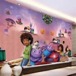 cartoon wall murals online get cheap wall painting textures aliexpress com