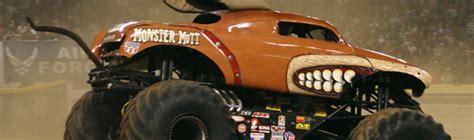 monster truck show roanoke va racing tickets buy racing ticket at ticketsreview