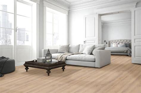 100 3 q wood flooring vinyl flooring for kitchens 100 waterproof and durable