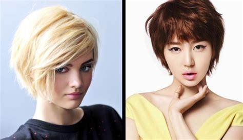 model rambut 2015 model rambut 2015 terbaru dan cantik simomot
