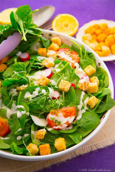 Olive Garden Salad Calories by Olive Garden Salad Calories No Croutons