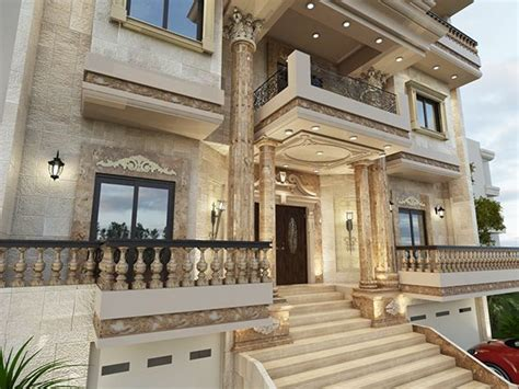 Interior Plans For Home 129 best islamic villa images on pinterest villas