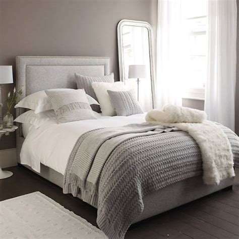 gray and white bedroom 25 best white bedding ideas on white