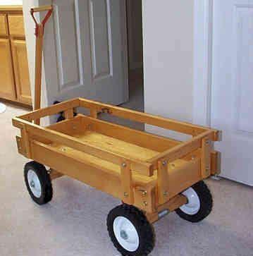 wooden wagon projects wedding wooden wagon wooden diy