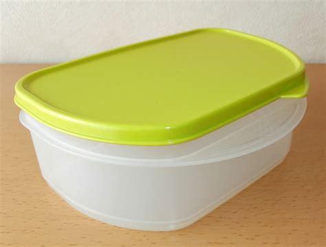 frische kabinett tupperware tupperware frische kabinett halb 650 ml frischebox