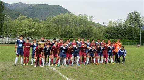 reale borgosesia borgosesia calcio maggio 2013