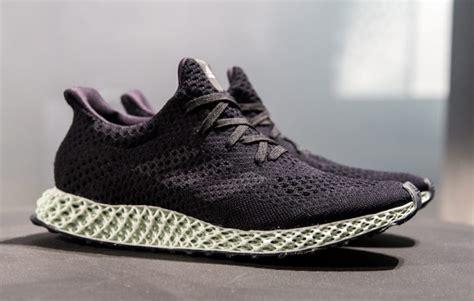 Sepatu Adidas Nmd Stripes 3 Pria Azb561 adidas futurecraft 4d release date sneaker bar detroit