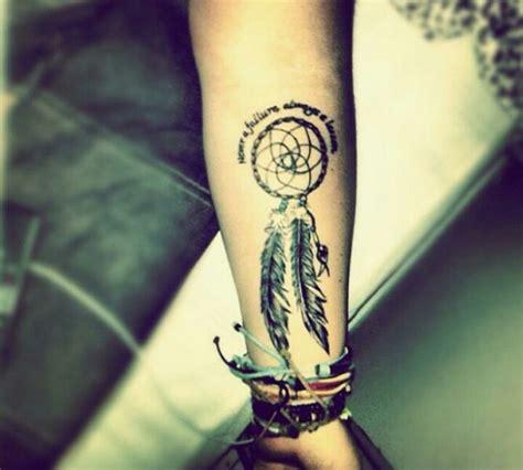 女性纹身痛感分布图 纹身有多痛 纹身那个部位最疼 纹身最疼的部位排行榜 女纹身疼痛分布图 纹身身体痛感图