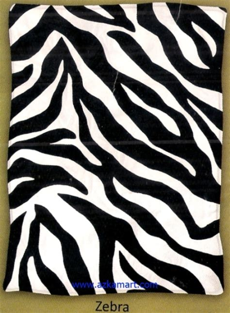 motif zebra free clip free clip on clipart library