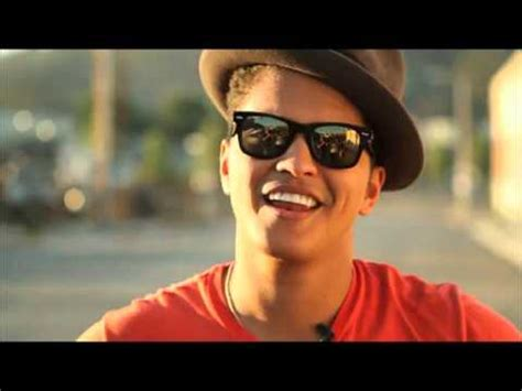 download mp3 bruno mars locked out of heaven stafaband descargar bruno mars locked out of heaven mp3 gratis